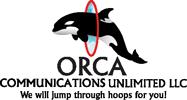 OrcaCommunications
