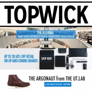 Topwick1